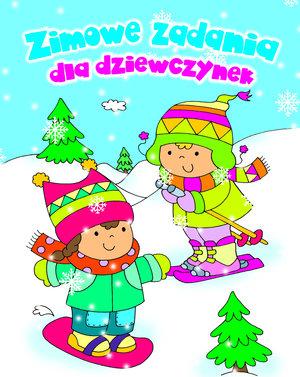 Snow day! | The Dressler Family