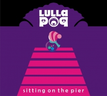 Sitting On The Pier (CD)