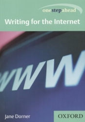 Writing for the Internet