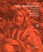 List do Rzymian