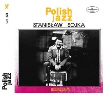 Blublula (Polish Jazz)