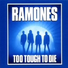 Too Tough To Die (Expanded Edition)