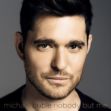 Nobody But Me (Deluxe Edition)