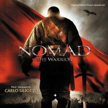 Nomad, The Warrior (OST) (nw)