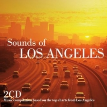 Sounds Of... Los Angeles (w.)