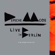 Live In Berlin (OST)