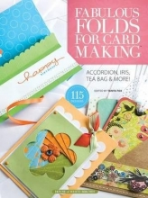 Fabulous Folds for Card Making