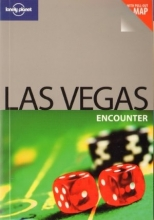 Best of Las Vegas Encounter