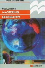 Mastering Geography