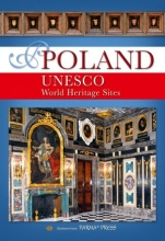 Poland. UNESCO World Heritage Sites
