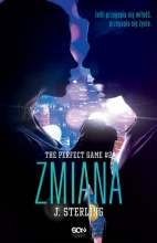 Zmiana. The Perfect Game #2