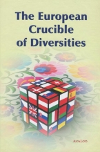 The European Crucible of Diversities