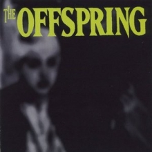The Offspring (Vinyl Limited Edition Rsd)