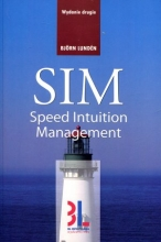 SIM – Speed Intuition Management