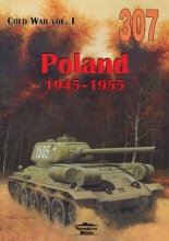 Poland 1945-1955. Cold War vol. I 307