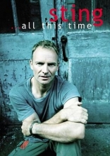 ...All This Time (DVD)