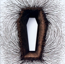 Death Magnetic (Jewelcase)