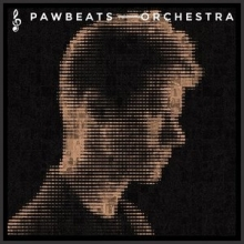 Orchestra (booklet CD)