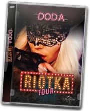Riotka Tour (DVD)