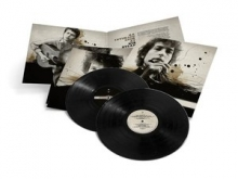 Pure Dylan - An Intimate Look At Bob Dylan (Vinyl)