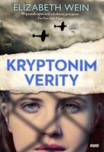 Kryptonim Verity