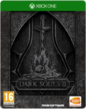 Dark Souls III - Apocalypse Edition (Xbox One)
