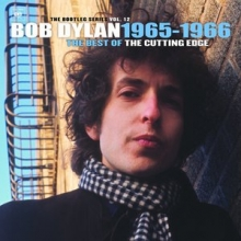 The Bootleg Series Vol. 12: The Best Of The Cutting Edge 1965-1966