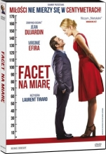 Facet na miarę (booklet DVD)
