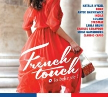 French Touch (nw)
