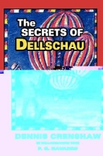 Secrets of Dellschau
