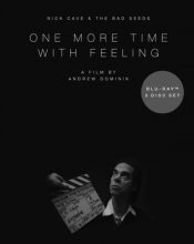 One More Time With Feeling (Blu-ray)
