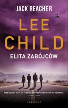 Jack Reacher: Elita zabójców