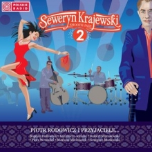 Seweryn Krajewski - Smooth Jazz vol.2