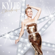 Kylie Christmas (Deluxe Edition) (CD+DVD)