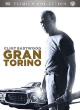 Gran Torino (Premium Collection)