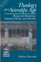 Theology Scientific Age