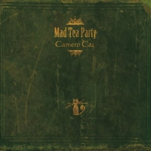 Mad Tea Party (Digipack)
