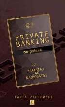 Private banking po polsku