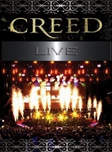 Live (25 September 2009, The Cynthia Woods Mitchell Pavillion in Houston, Texas) (DVD) (nw)