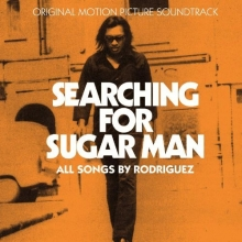 Searching For Sugar Man (Sugar Man) (OST)