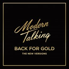 Back for Gold (New Version)