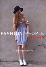 Fashion People. Poland