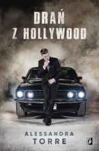 Drań z Hollywood