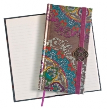Notes Boncahier Oriente 30917