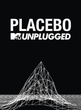 MTV Unplugged (Polska cena) (DVD)