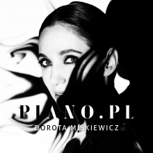 Piano.pl (CD/DVD)