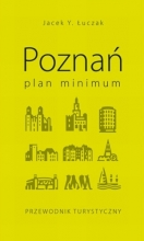 Poznań. Plan minimum