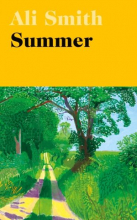 Summer (Seasonal Quartet)