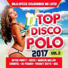 Top Disco Polo 2017 vol 2