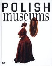 Polish Museums